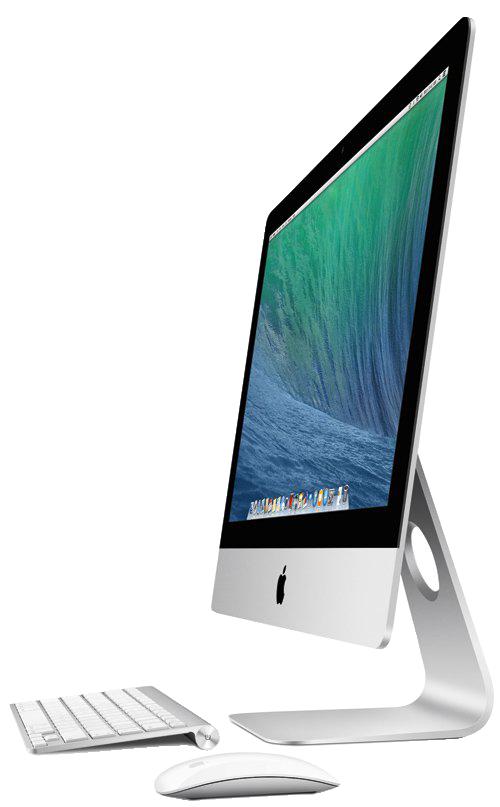Mac-hulp-Tilburg-&-Mac-reparatie