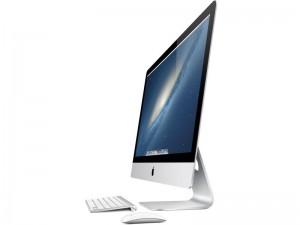 Macbook-repair-tilburg