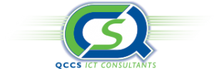 qccs_ict_consultants_website_logo