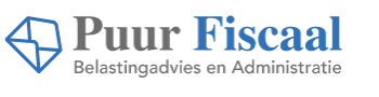 20150915_puurfiscaal_Logo-350