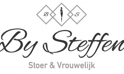 20150806_BySteffen_klein-01