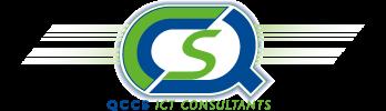 Qccs ICT Consultants