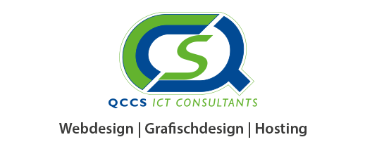qccs-ict-consultants-webdesign-grafischdesign-hosting
