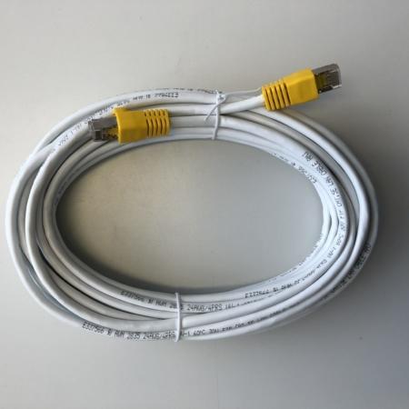 utp-kabels-diverse-maten