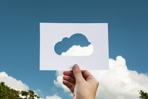 data-in-de-cloud
